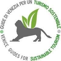 Guides for Sustainable Tourism